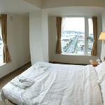 Photo de Hotel Grand Ocean Resort