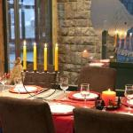Photo de Hotel Restaurant L'Escale