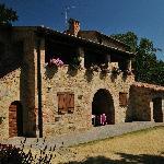 Photo of Agriturismo Casagrande