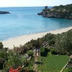 Foto de Mediterraneo Residence