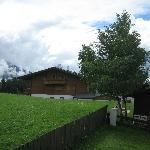 Gasthof Dorfkrug Foto