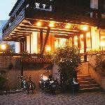 Torkelbundte Hotel Garni