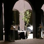 :restaurant