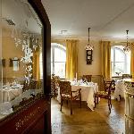 Restaurant Fürstenzimmer