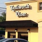 Kenilworth Diner