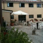 Photo of Montagna Amica