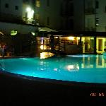 Photo of Club Hotel Angelini