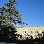 Photo of Maison d'Hotes Le Cedre