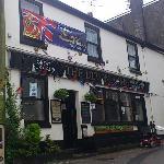 The Devon Arms