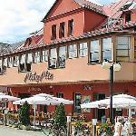 Photo of Amadeo II Pizzeria