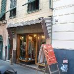 Photo of Caffe Pasticceria Canepa1862
