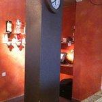 Plaza Cafe Bar