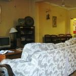 Anjung KL Guesthouse Foto
