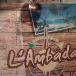 Photo of L'Ambada