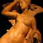 MAC Museo Archeologico Chianciano Terme
