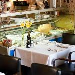 Photo of Cucina Casalinga