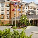 Foto de Hilton Garden Inn Nashville Franklin / Cool Spring