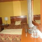 Photo of Hotel Posada San Jose