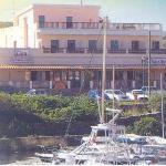 Photo of Lina Hotel