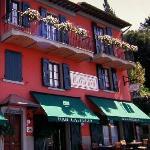 Photo of Tinti Inn