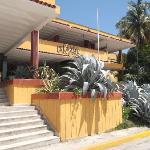 Hoteles Islazul por todo Cuba !