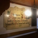 Gasthaus Brandlwirt Foto