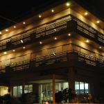 Ξενοδοχείο Θεόφιλος