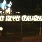 Photo de Restaurant Le Rive Gauche