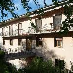 Photo of Residence Armonia