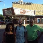 Foto di Riverview Theater