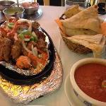 Photo of Indian Restaurant Jaipur