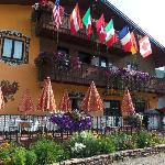 Street View of Hotel Gasthof Gramshammer