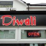 Diwali depicting its cultural values