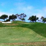 ‪Encinitas Ranch Golf Course‬