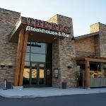The Keg Steakhouse + Bar Richmond Hill