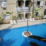 Villa Tasos Foto