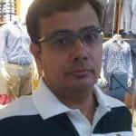 Thanveer_Mohammad