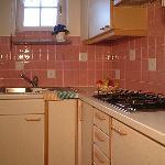 Cucina / Küche