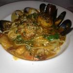 Photo of Joe Muer Seafood