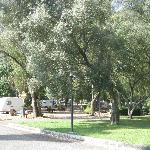 Photo de Lisboa Camping & Bungalows