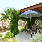 Foto de Ferrieha Farmhouse B&B Gozo
