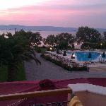Zdjęcie Bella Vista Hotel