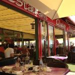 Photo of Cafe Soleil