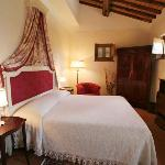 Photo de Relais Villa Petrischio