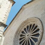 Cattedrale di San Trifone