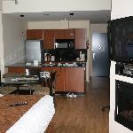 Room 108A