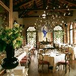 Photo of Ristorante La Gallina - Villa Sparina Resort
