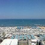 Photo of Club Hotel Riccione