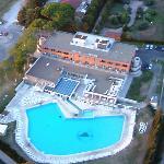 Hotel Therme di Venturina - TUSCANY
