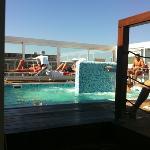 piscina n. 1